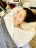 鍼灸師SHIHOさんによる10月の《美顔鍼》dayのお知らせ♪